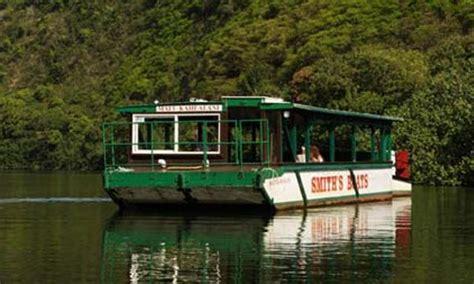 Fern Grotto Kauai Boat Tours by Kauai Boat Tour Kauai River Tours Kauai Acitivites