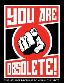 propaganda design inspiration 30 modern propaganda posters web design survivalist free web design resources