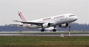 Billet D Avion Tunisie : burkina faso tunisair promet 3 vols directs par semaine partir de ouagadougou ~ Medecine-chirurgie-esthetiques.com Avis de Voitures