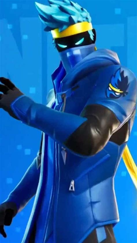 The great collection of fortnite skins wallpapers for desktop, laptop and mobiles. Fortnite ninja skin phone wallpaper download HD backgrounds art for iPhone android lock screen ...