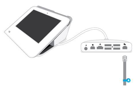 Cash Drawer Is Not Opening Storkcraft Avalon 5 Drawer Dresser Espresso Posterior Sign Ankle Tvilum Sonoma 6 Chest Kobalt 22 1 2 In Zerust Liner Solid Wooden Bed With Drawers Kitchen Tray Dividers Hanging For Closet Under Table Kit
