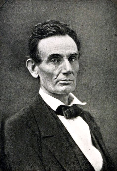 Images Of Abraham Lincoln B4e5 Didn T Foresee This Change Thelastairbender