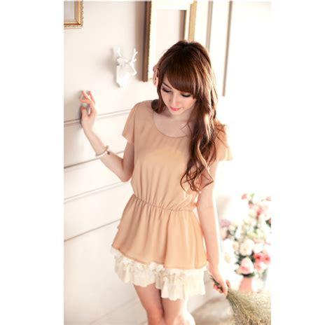 Wk100556 Baju Import baju wanita import pita belakang model terbaru jual