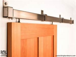 barn rail door hardware box rail sliding barn door With barn door track system lowes