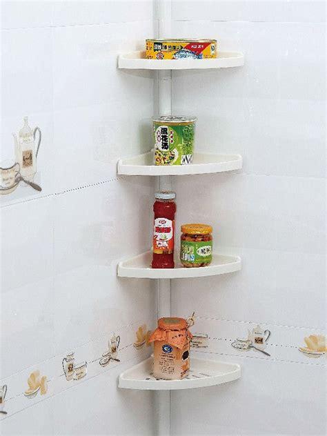 bathroom corner shelf corner shelving units review of best storage and
