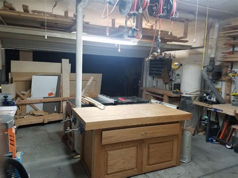 woodworking tips las vegas woodworking shop