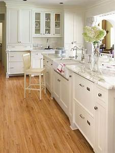 ivory kitchen 2180