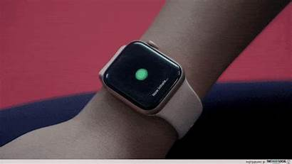 Apple Singapore While Deep Heart Rate Compared