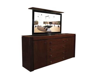 tv lift cabinets for flat screens pop up tv cabinets for flat screens uk cabinets matttroy