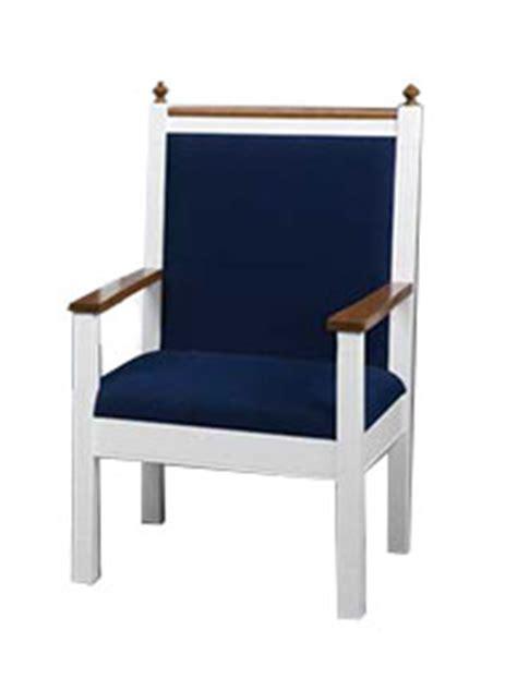 pulpit chair model 800 churchplaza