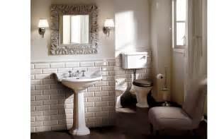 nostalgie badezimmer luxus bad bäder baddesign badewanne mit nostalgie bad armaturen lifestyle und design