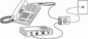 How To Fix Errors In Bsnl Broadband  General Instructions