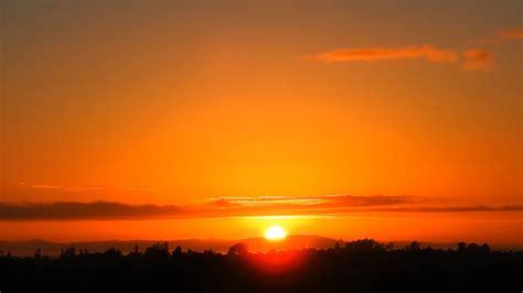 Beautiful Sunrise Time lapse | Unedited | No Copyright ...