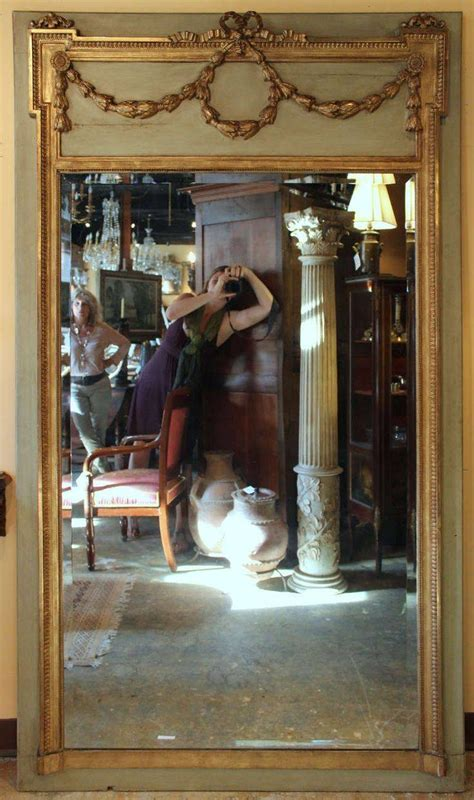 Best 25+ Of Tall Venetian Mirrors