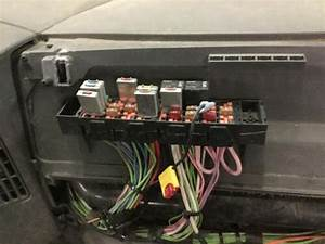 Freightliner Fuse Box On Heavytruckparts
