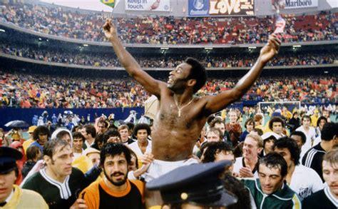 México 70, El Mejor De Todos Los Mundiales De Fútbol Wohnzimmer Ideen Farbe Große Bilder Für Stylisch Einrichten Dekoartikel Wohnvorschläge Marokkanische Englisches Türkis