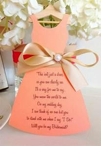 Einladungskarten Für Hochzeit : einladungskarten f r hochzeit geburtstag einladungskarten mit blumen kinder geburtstag ~ Yasmunasinghe.com Haus und Dekorationen
