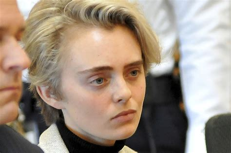 michelle carter    jail  encouraging