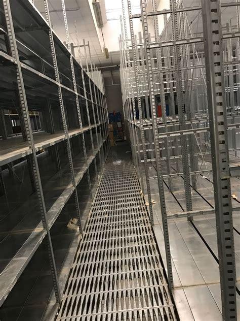scaffali per magazzino scaffali per magazzino scaffali usati bologna