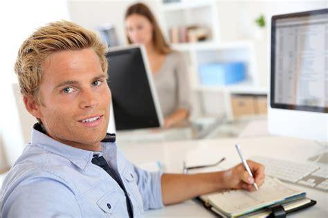 site de recherche d emploi cadre lesjeudis la r 233 ussite du 1er site de l emploi digital cdm