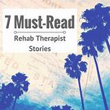 Rehab Stories Images