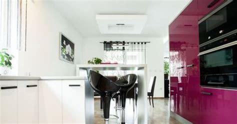 repeindre meubles de cuisine repeindre les meubles d une cuisine