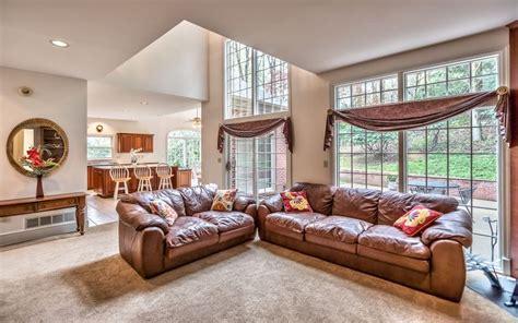 master bedroom interior images 900 highlander circle marshall woods allegheny 16092   rec 715 img 16092