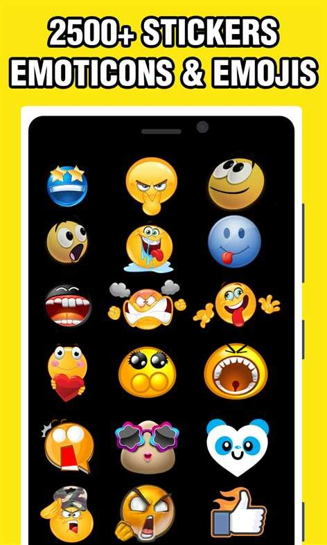 get stickers free for whatsapp all sns microsoft store en gb