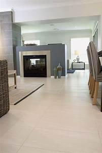 19, Floor, Tiles, Design, For, Bedroom