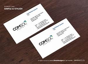 wedding card printing in bangalore wedding printing in With wedding invitation printing online bangalore