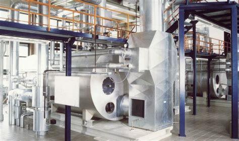 bosch industriekessel gmbh bosch industriekessel gmbh ekonomizerler ile isı kazanımı