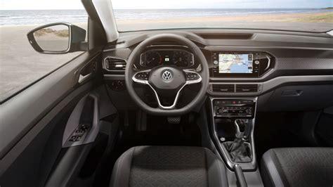 volkswagen  cross futur  seller mondial