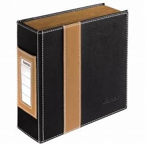 Cd Box Holz : cd aufbewahrung holz storeamore ~ Whattoseeinmadrid.com Haus und Dekorationen