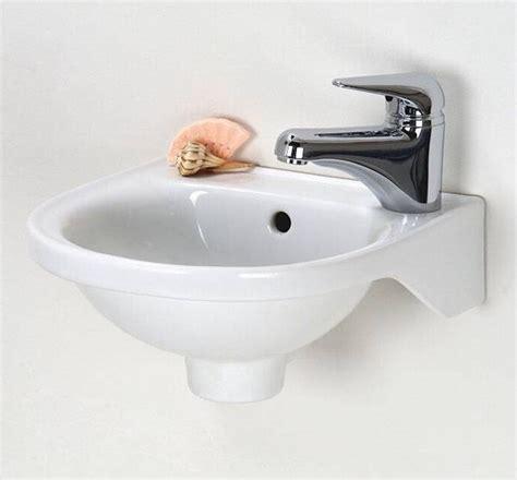 barclay rosanna wall mount bathroom sink contemporary