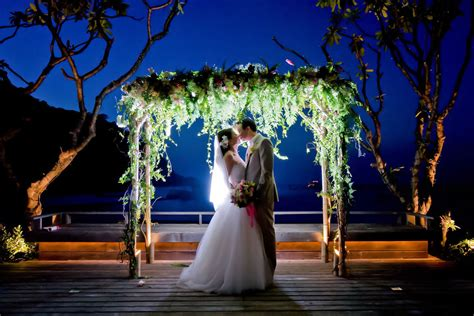love stories real weddings brian  crain lifestyle