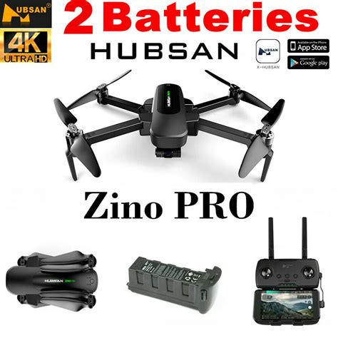 Press and hold the fn button, turn the gimbal adjustment. Hubsan Zino PRO 4.5KM Drone APP FPV 4K Camera 3Axis Gimbal ...