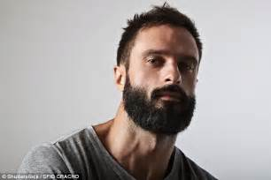 beard shaping why can t resist sporting bushy beards daily mail