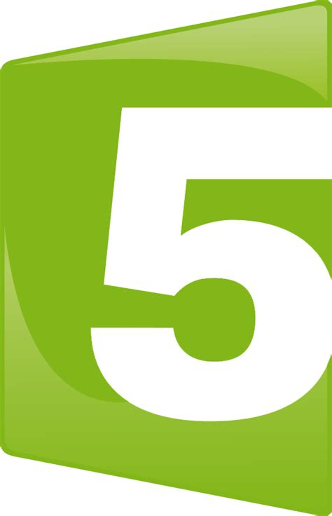 File:France 5 logo antenne (2008).png - Wikimedia Commons