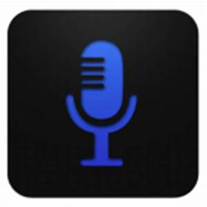 Download Mute Mic for Android - Appszoom