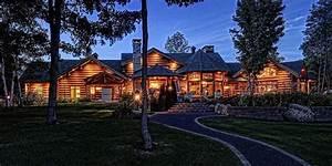 quelles sont les maisons les plus cheres au quebec en ce With maison en bois quebec 12 maisons arts et voyages