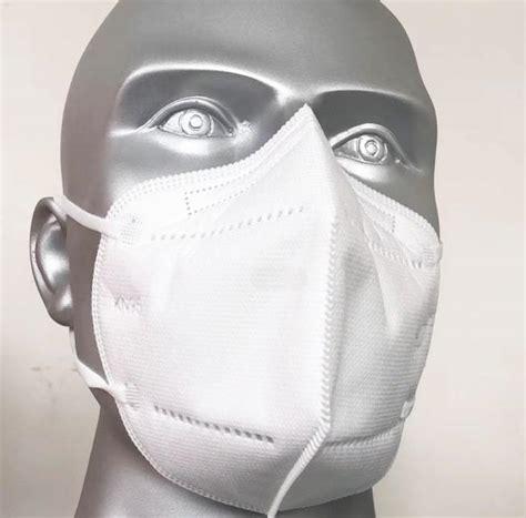 kn protective mask bq medical