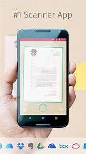 scanbot pdf document scanner android apps on google play With google app to scan documents