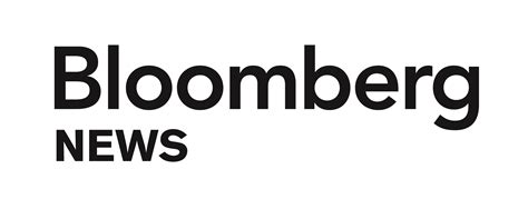 Cutispharma Ceo Talks Bloomberg News About Compounding