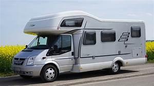 Vente Camping Car : automobiles bourcier vente de voitures camping cars et utilitaires ~ Medecine-chirurgie-esthetiques.com Avis de Voitures