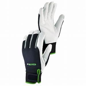 Hestra kobolt czone glove