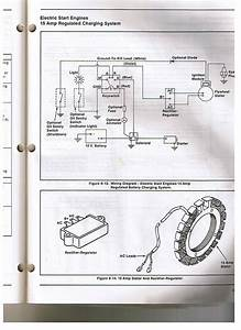 Dodge Magnum Engine Wiring Diagram