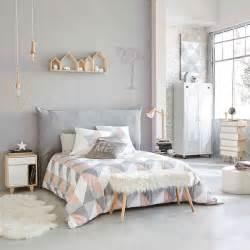 idees pour une tete de lit pas chere