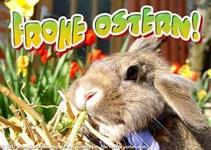 Schöne Ostertage Bilder : myriam kreativ frohe ostern ihr lieben ich bin dann mal weg ~ Orissabook.com Haus und Dekorationen