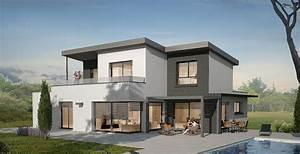 plaisancia plaisancia constructeur de maisons With les photos des maisons