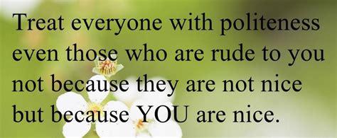 quotes  rude people  whatsapp status hut